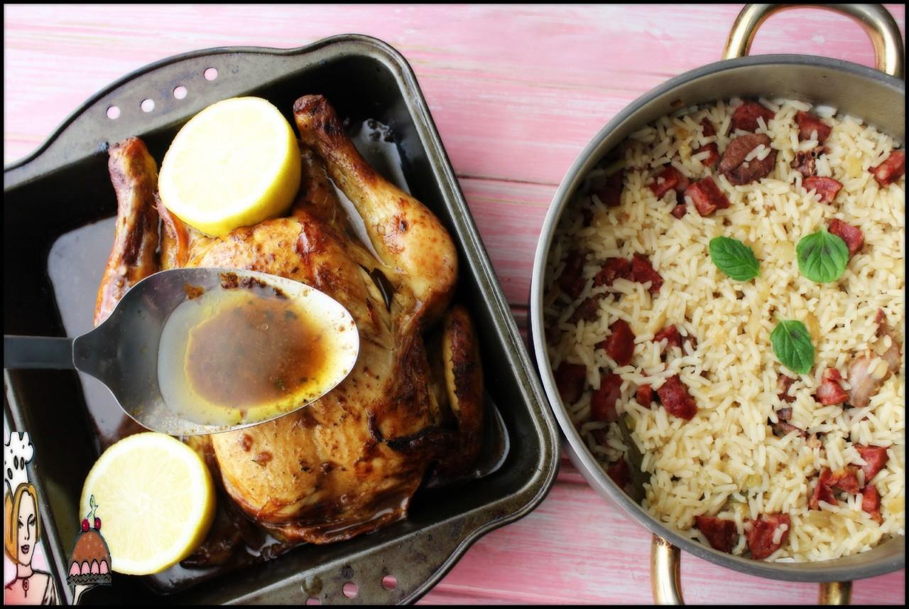 A Receita de frango no churrasco secreta
