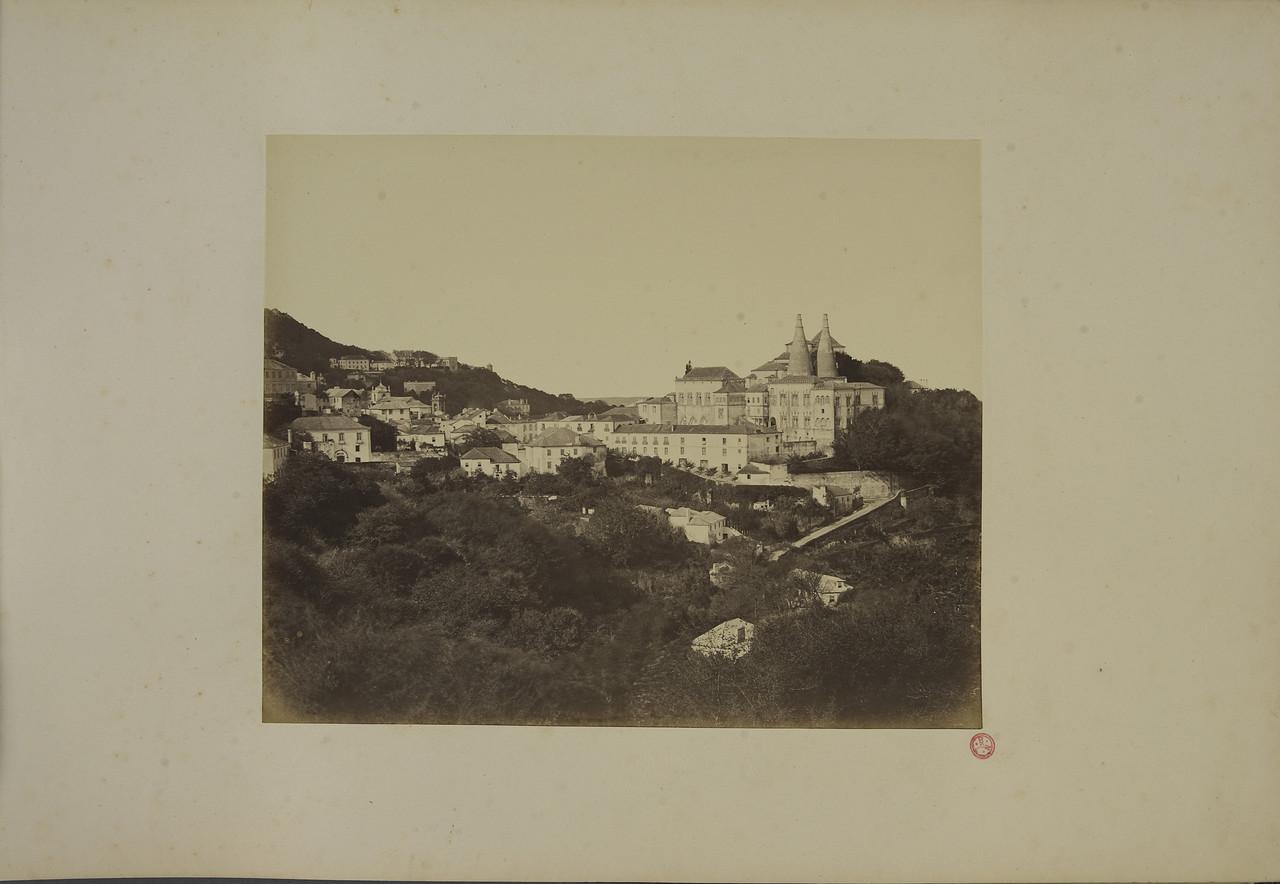 f 5.jpg