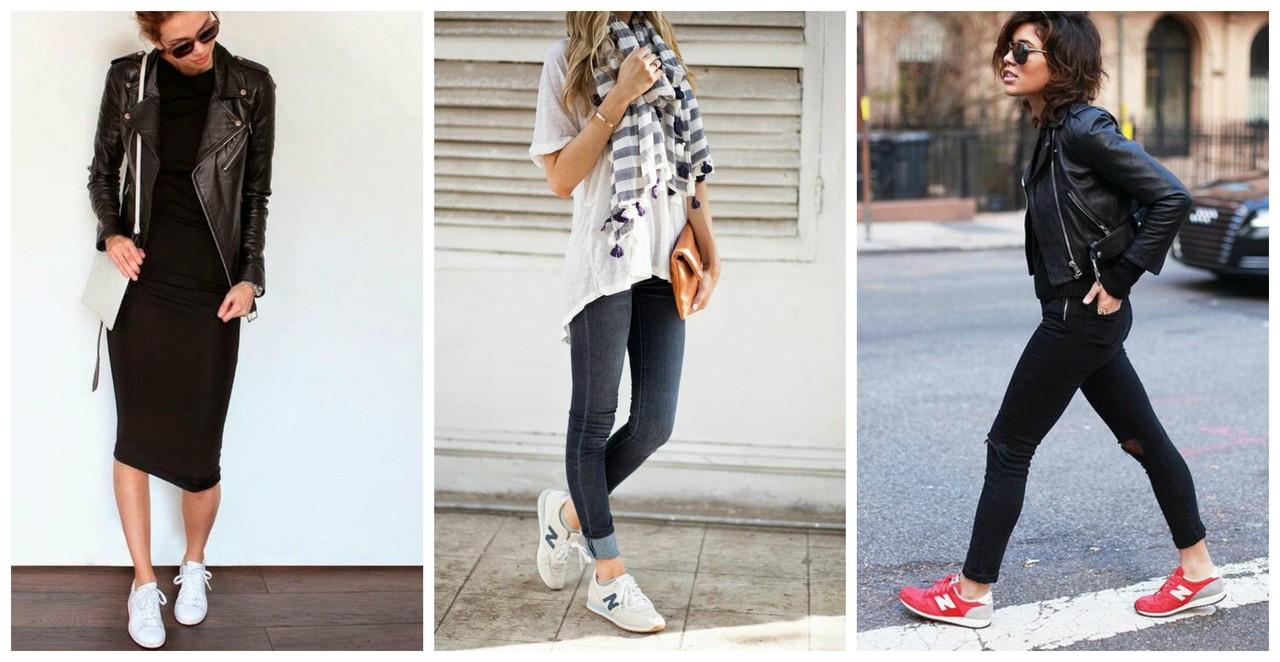 sapatilhas.jpg