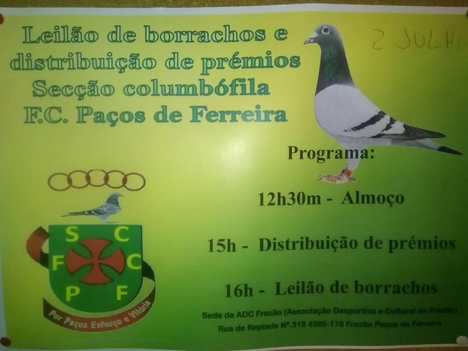 Leilão P Ferreira.jpg