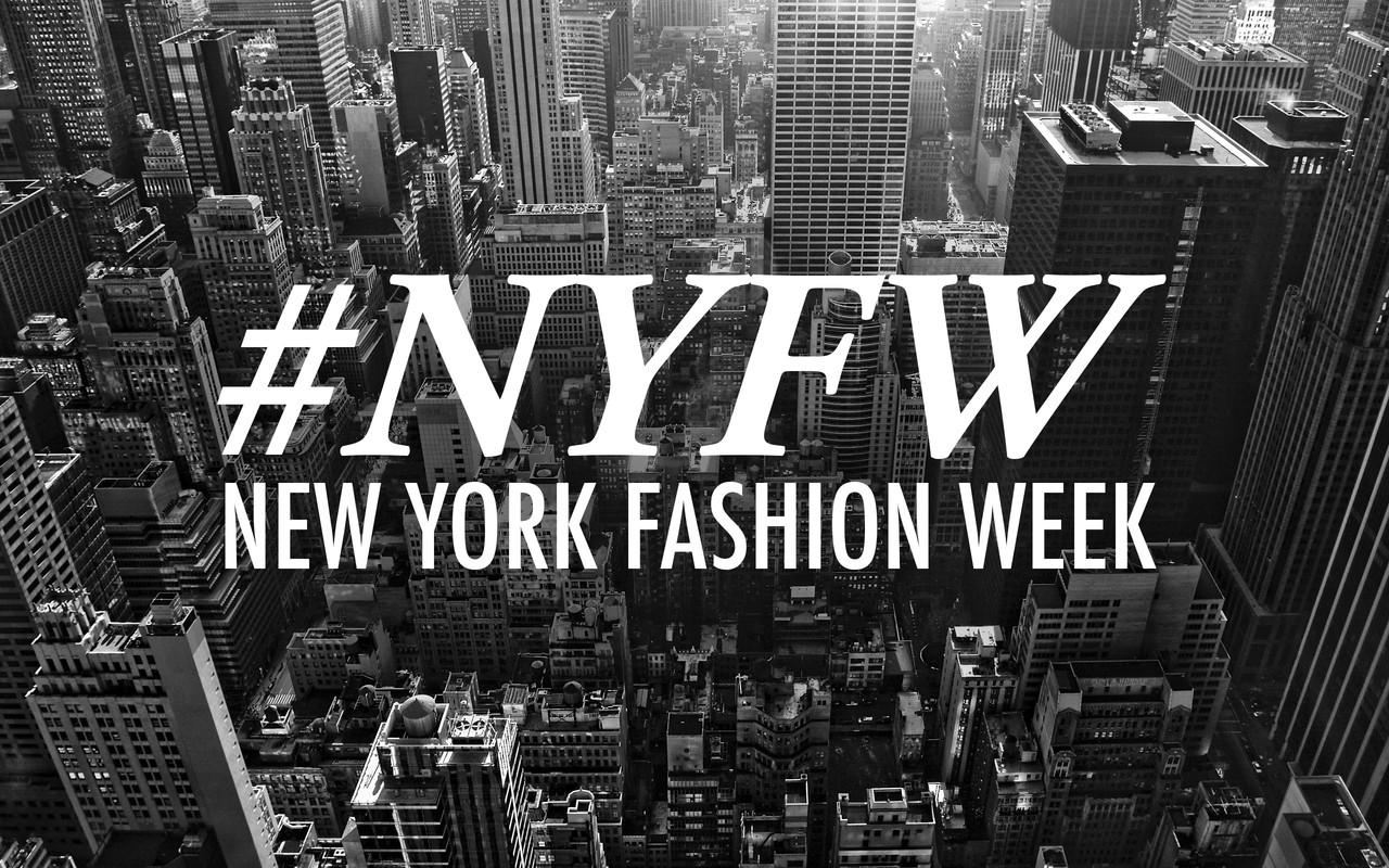 new_york_city_madness_wallpaper_hd-wide-copy.jpg