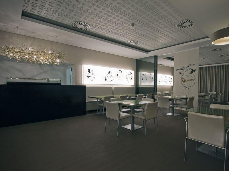 lisboa-almada-hotel-gallerysushic.jpg