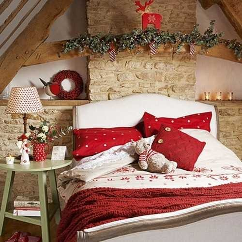 christmas-home-decoration-ideas-handmade-decoratio