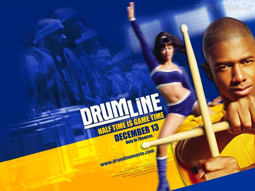 60318_Papel-de-Parede-Ritmo-Total-Drumline_1024x76
