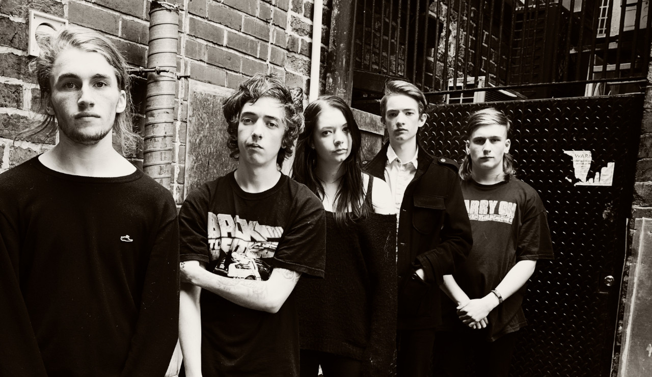 Marmozets-Band-Venn-Records.jpg