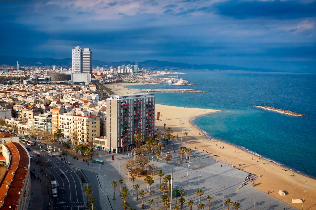 Espanha-Barcelona-2.jpg