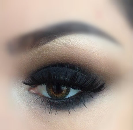 13-smokey-eye-makeup.jpg