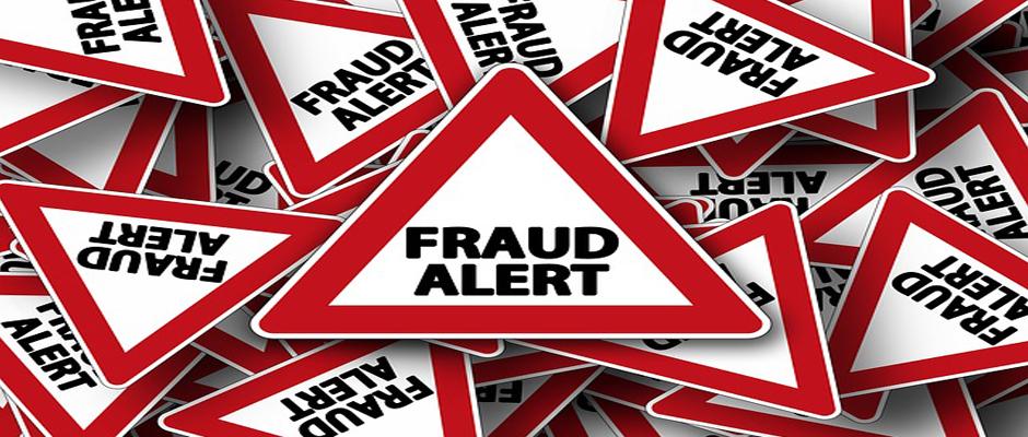 fraude-formacic3b3n-bonificada.png