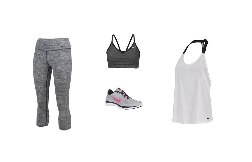 look fitness 2.jpg