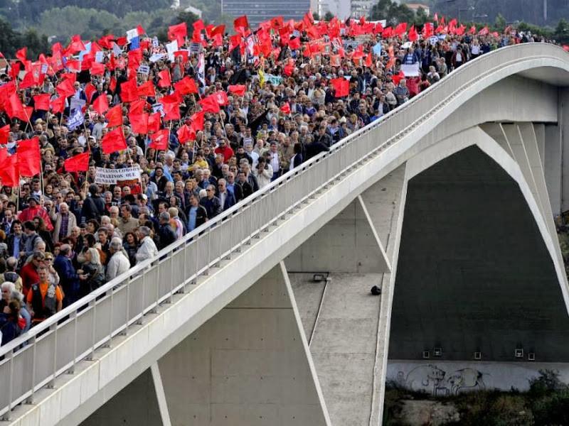 19 Outubro 2013 Porto1