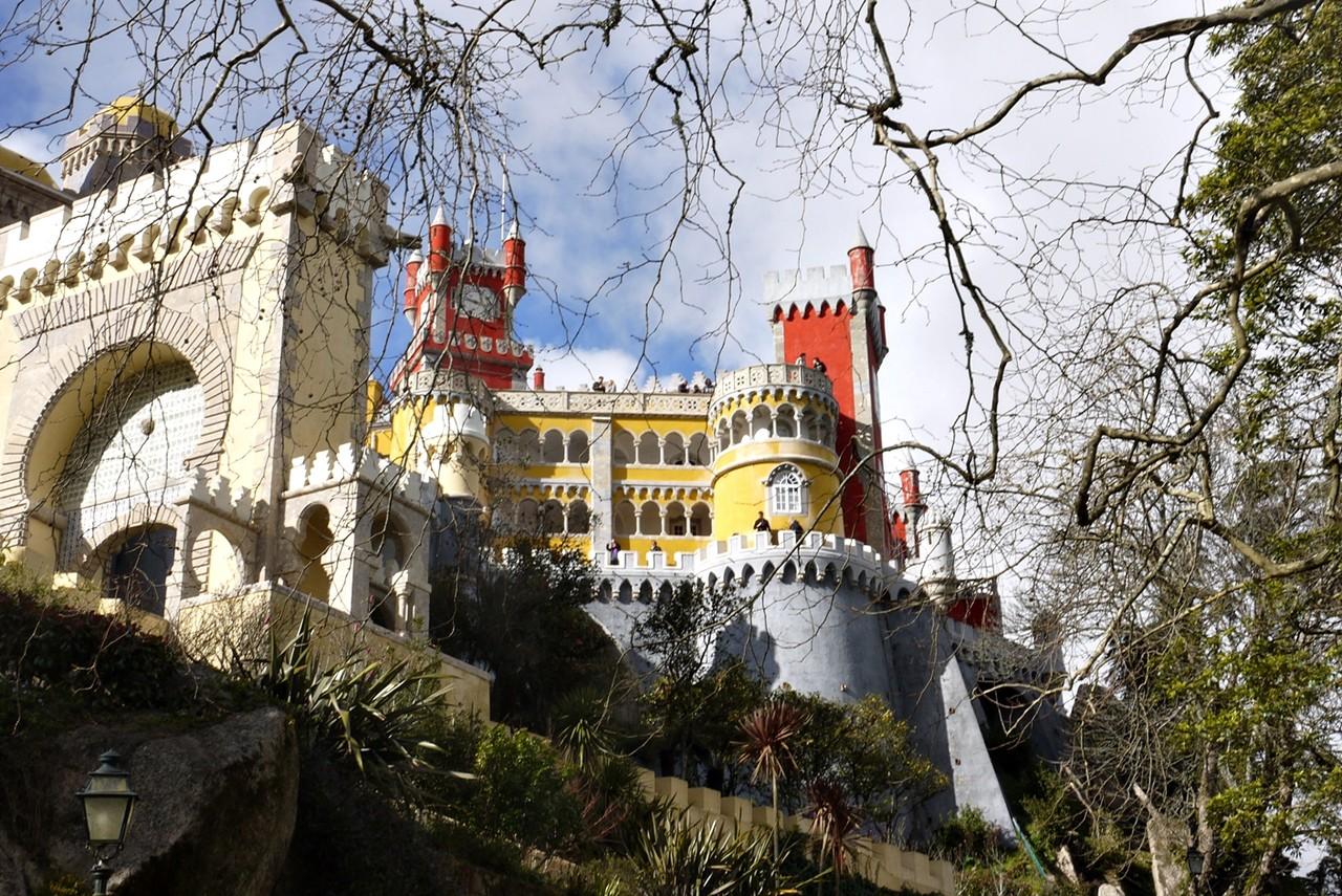 Palácio da Pena1.JPG
