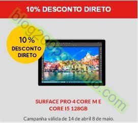 Promoções-Descontos-21214.jpg