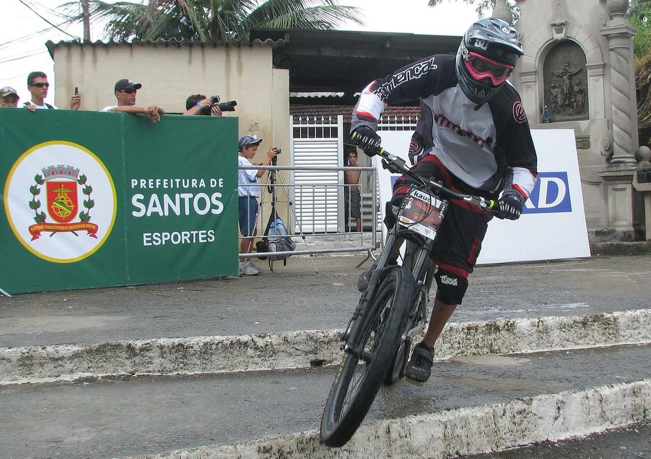 20100118160506ciclismo.jpg