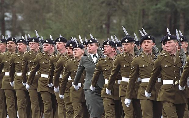 British Army Gay.jpg