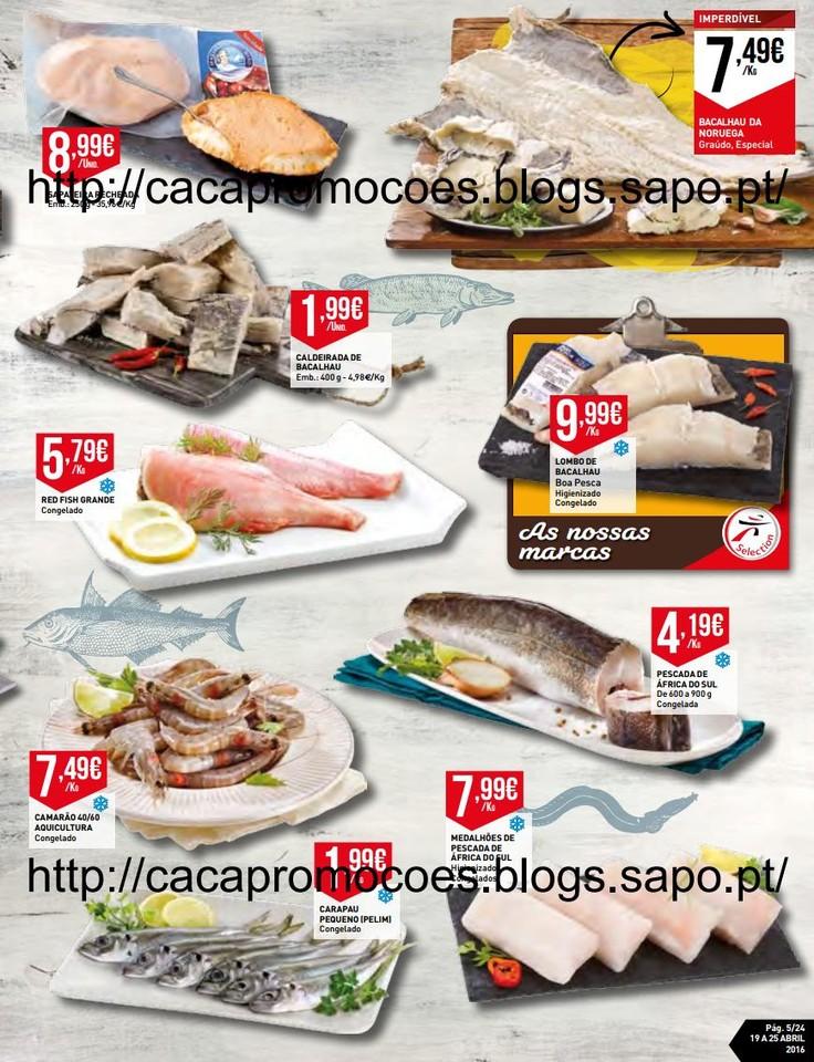 cacapromocoesjpg_Page5.jpg