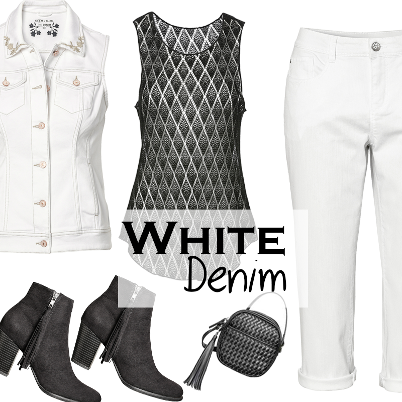 OUTFIT_WHITEDEMIN.png