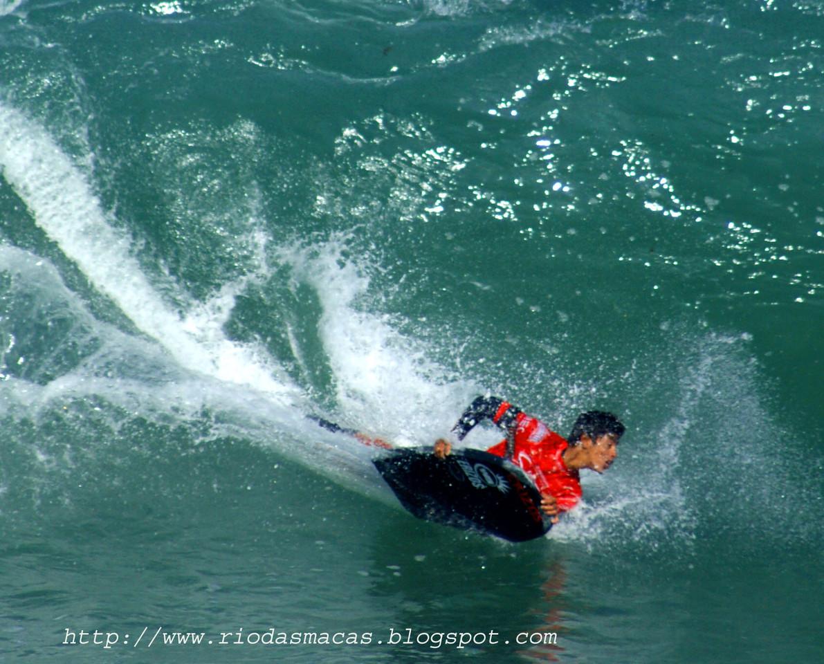 Bodyboardpro201523092015D2blog.jpg
