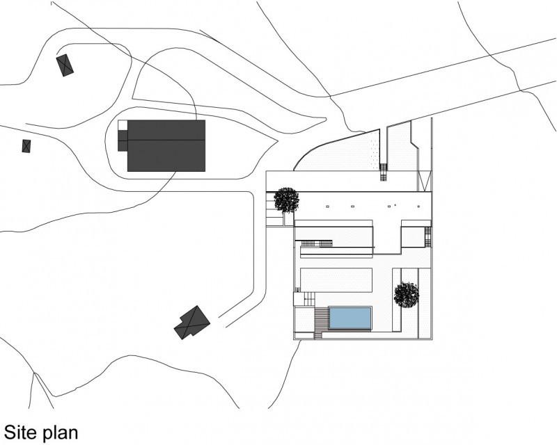 Ribatejo-House-20-800x640.jpg