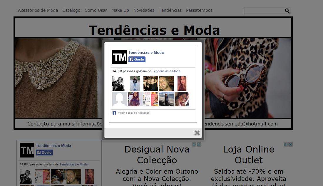 14000 fas tendencias e moda.png