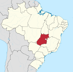 250px-Goias_in_Brazil.svg.png