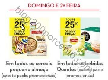 Promoções-Descontos-23669.jpg