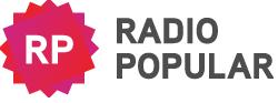 radio popular.png