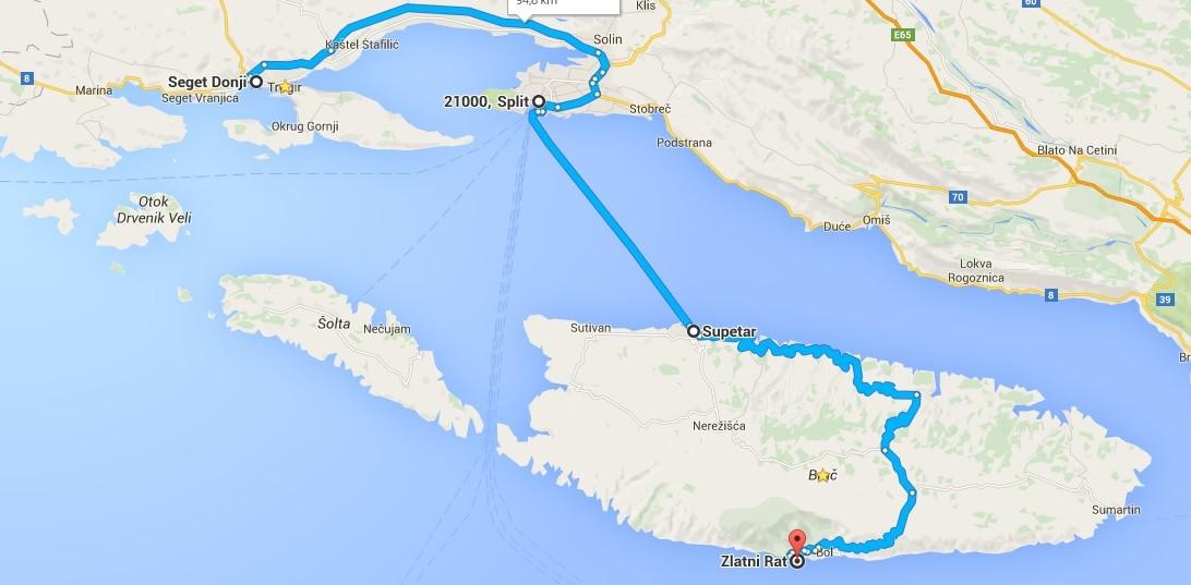 Trogir-Zlatni Rat.jpg