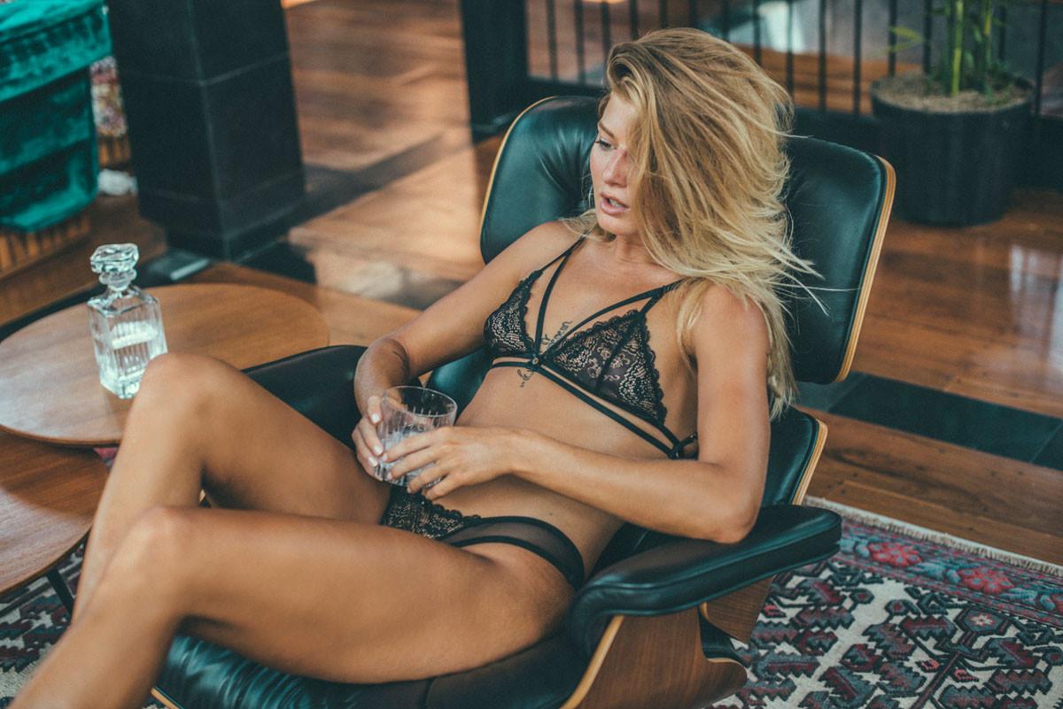 Michelle Van Dijk.jpg