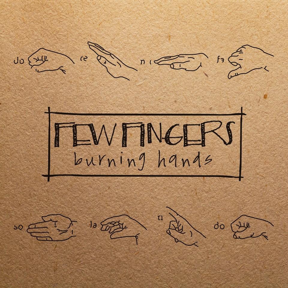few fingers.jpg