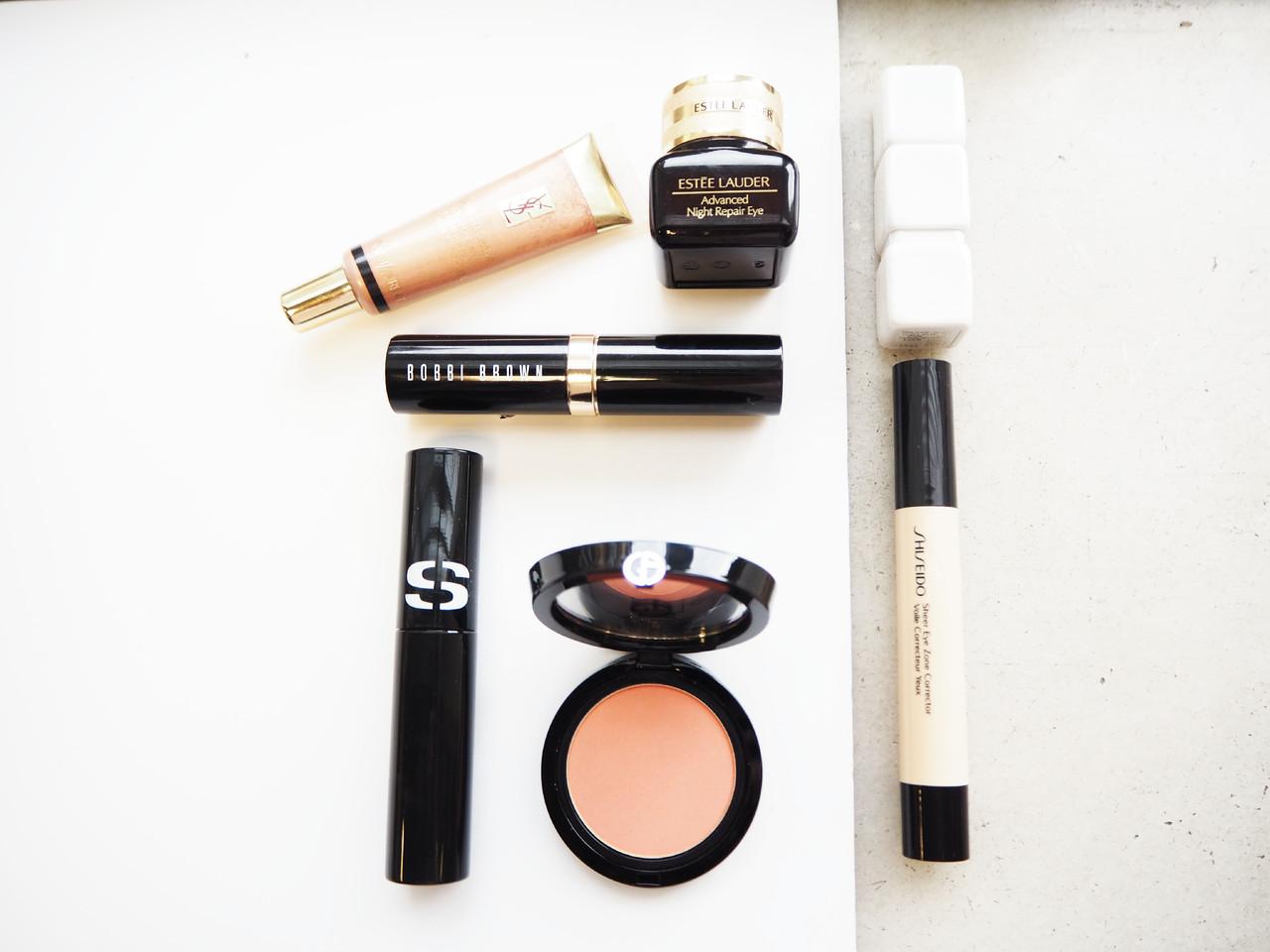 makeupnight.jpg