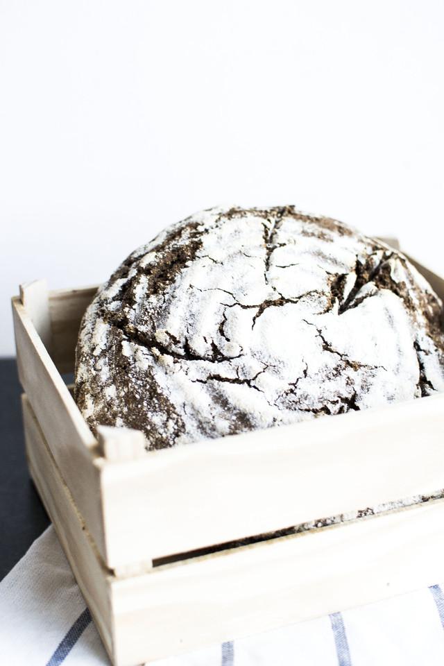 pão mistura integral3.jpg