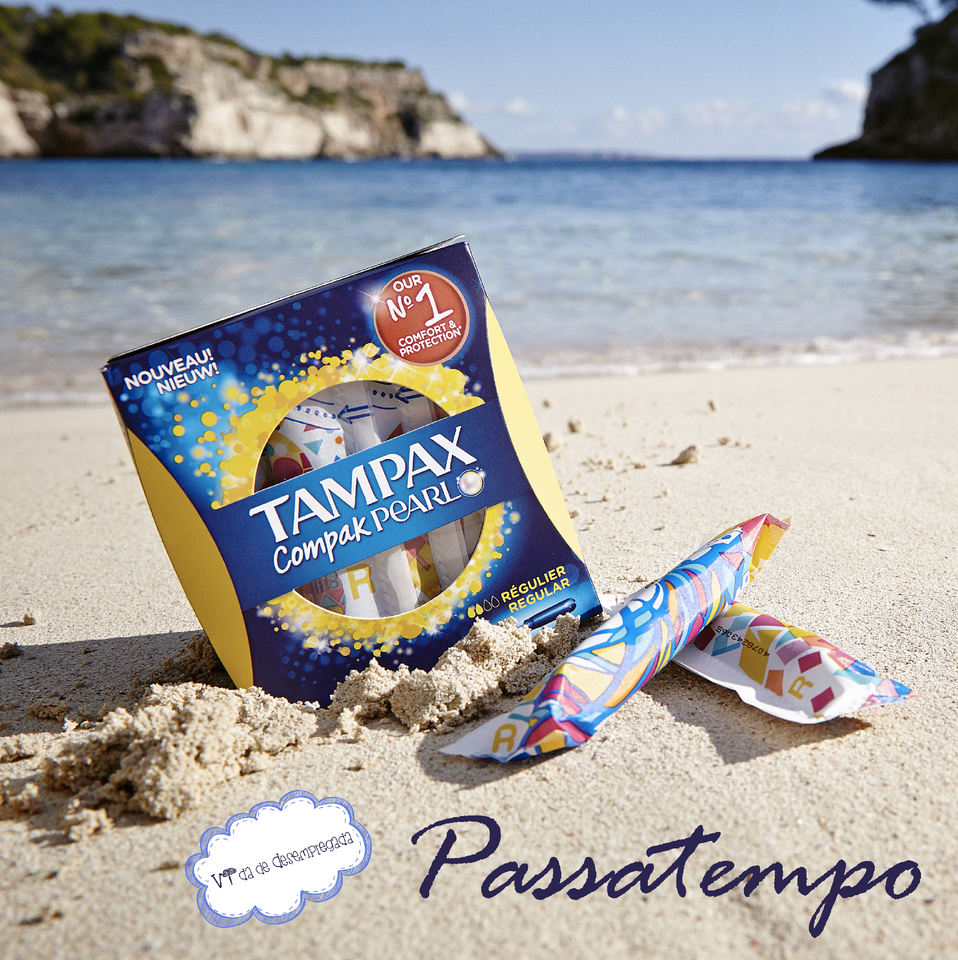Tampax Compak Pearl (1)a.png