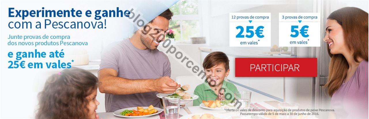 Promoções-Descontos-21668.jpg