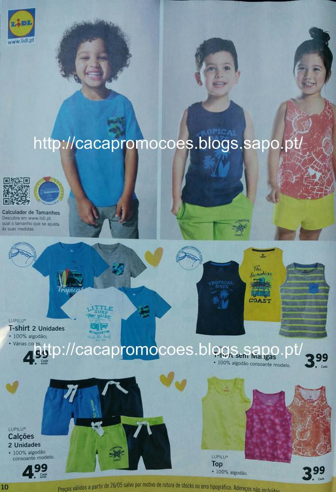 lidl_Page13.jpg