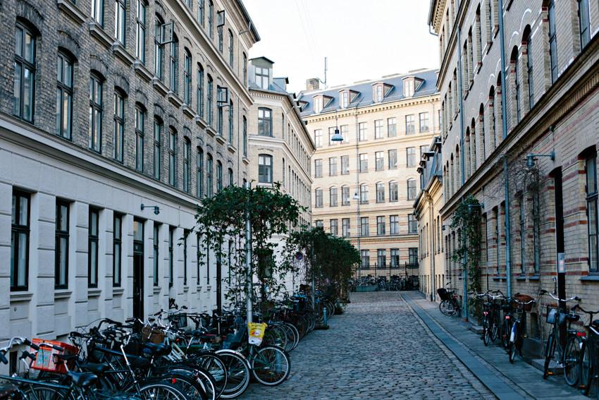 Nørrebro Copenhagen © Birgitte Brøndsted-1.jpg