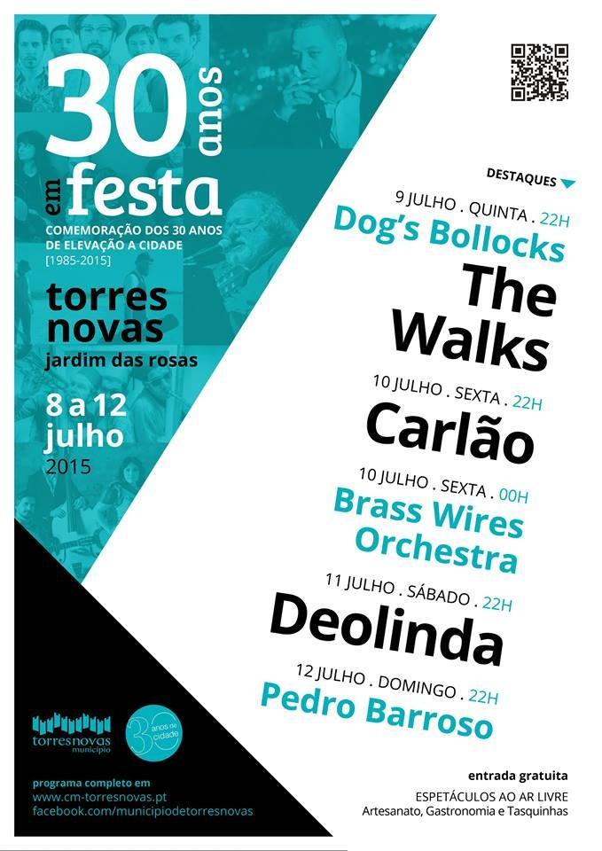 Cartaz Festas de Torres de Novas 2015.jpg
