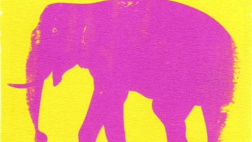 11viagem-do-elefante-1.jpg
