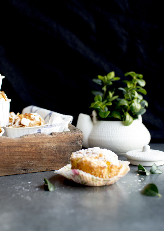 queques maça e amendoa sem gluten10.jpg