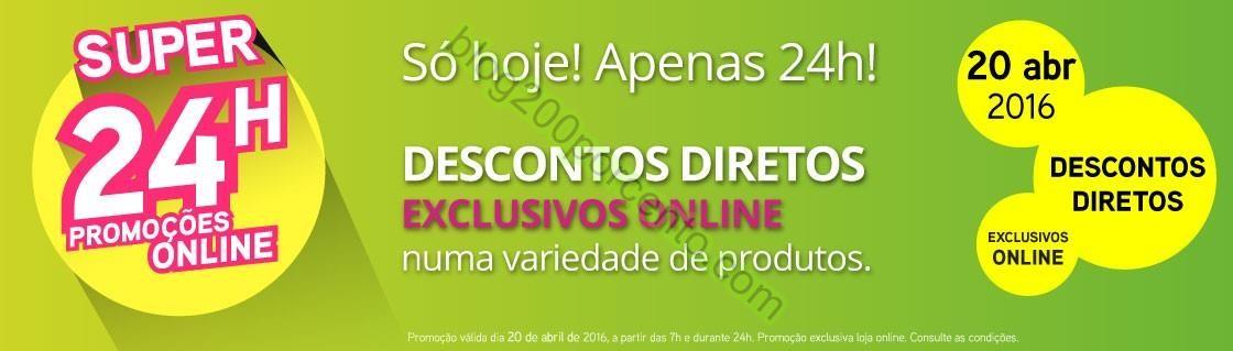 Promoções-Descontos-21296.jpg