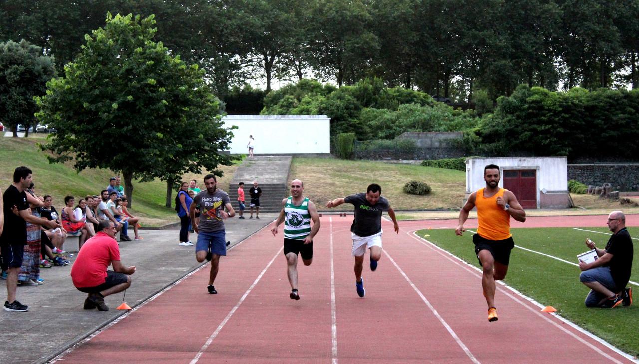 3 Encontro Antigos Atletas IT Eduardo Sousa (4).JP