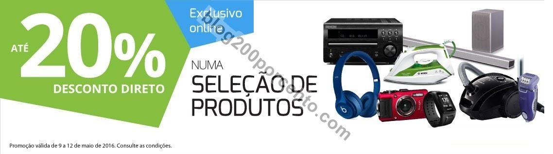 Promoções-Descontos-21719.jpg