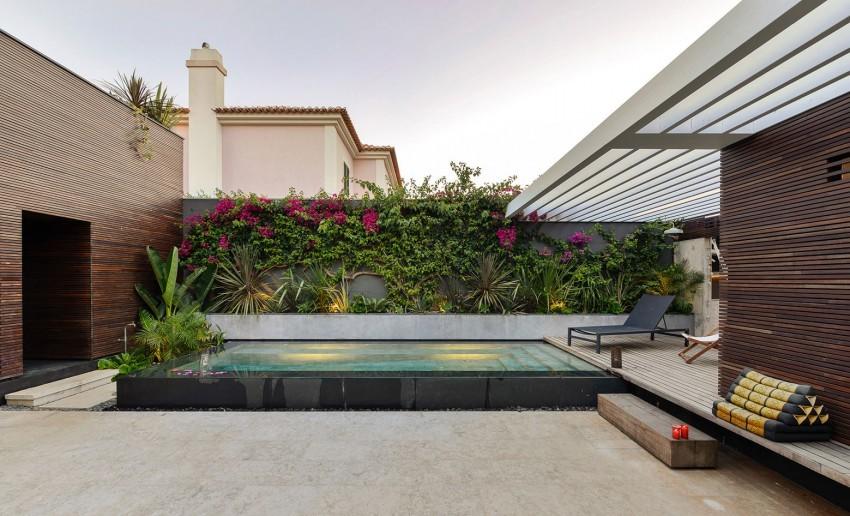 House-in-Estoril-03-850x516.jpg