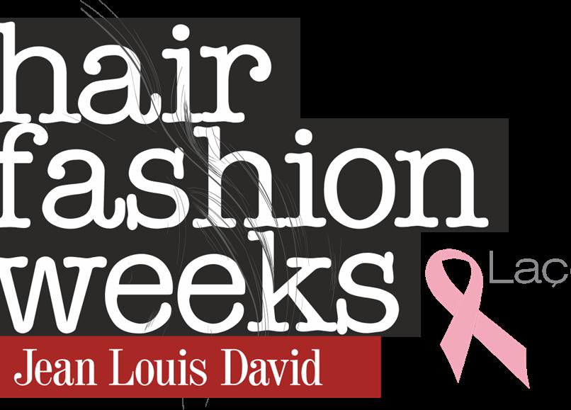 hair-fashion-weeks-jean-louis-david.png