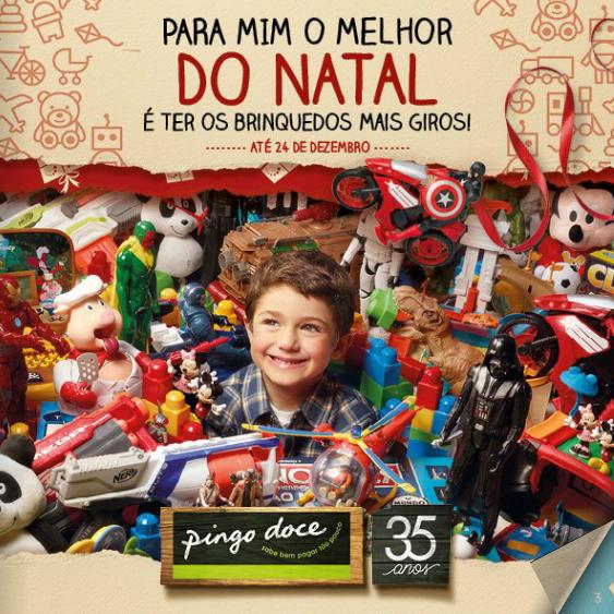 folheto-pingo-doce-natal-brinquedos.png