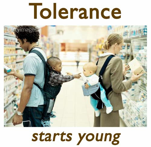 tolerancia.png