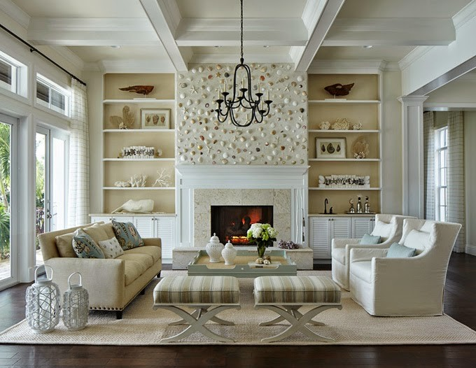 seaside living room.jpg