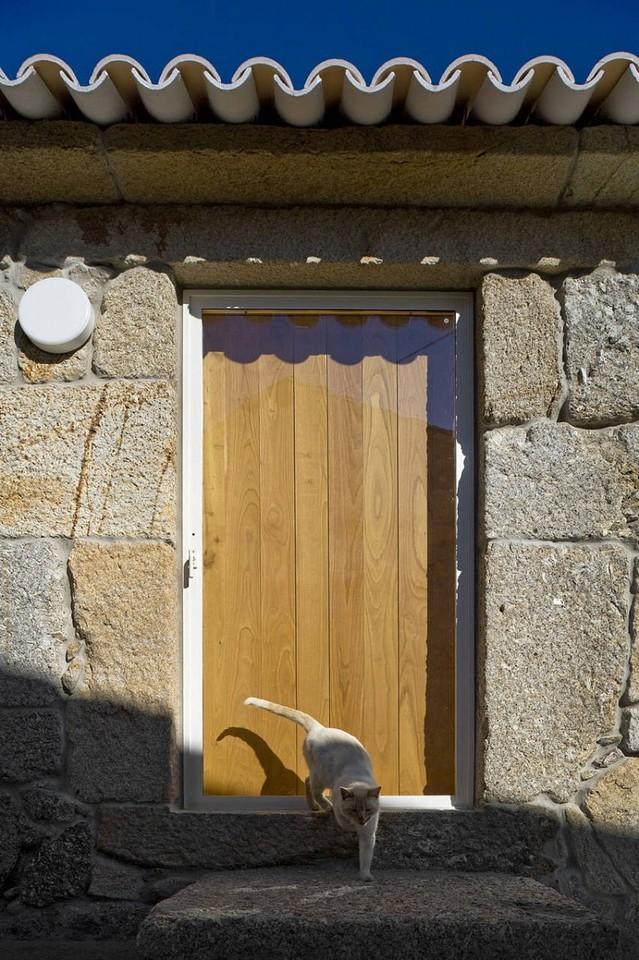 Clara-House-06-800x1201.jpg
