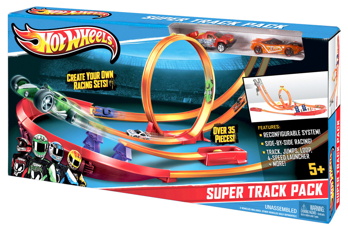 Y0276_Hot_Wheels_Super_Track_Playset-en-us.jpg