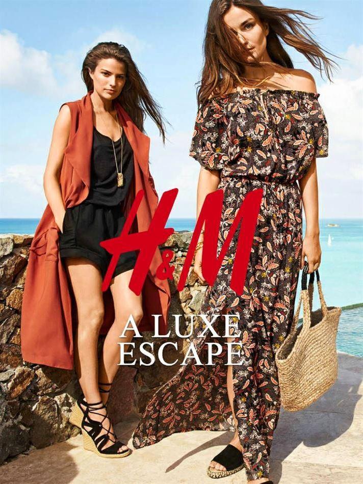 h&m-coleçao-a-luxe-primavera-verao-2016 (1).jpg