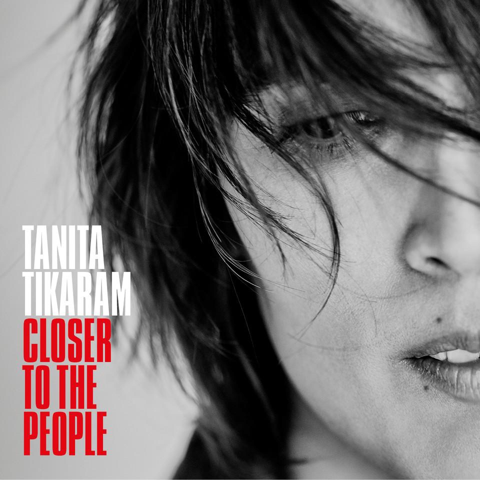 Tanita-Tikaram_Cover-125x125_RZ.jpg